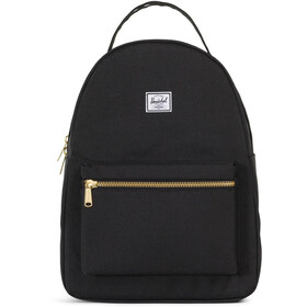 Herschel Nova Mid-Volume Backpack black